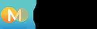Monety Logo