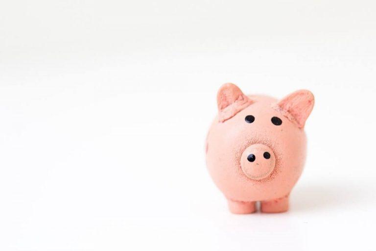 Финансова грамотност спрямо възрастта на детето