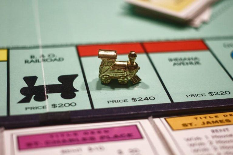 9 Бордови игри за финансовa грамотност – освен Монополи